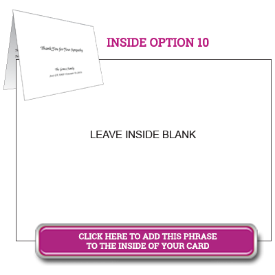 Inside Option 10