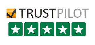 PrintPPS Reviews on TrustPilot.com