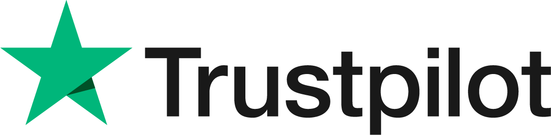 PrintPPS Reviews on TrustPilot.com