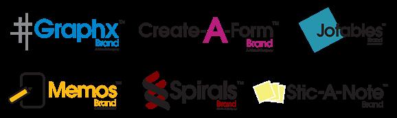 Julmark Group Brands