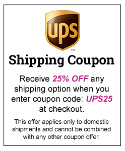 PrintPPS.com Coupon