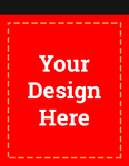 https://printpps.com/images/mastertemplates/1010/preview_1_thumb.png?45651