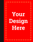 https://printpps.com/images/mastertemplates/1011/preview_1_thumb.png?92503