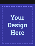 https://printpps.com/images/mastertemplates/1014/preview_1_thumb.png?57769