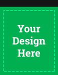 https://printpps.com/images/mastertemplates/1016/preview_1_thumb.png?78336