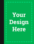 https://printpps.com/images/mastertemplates/1017/preview_1_thumb.png?20234