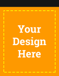 https://printpps.com/images/mastertemplates/1020/preview_1_thumb.png?61474