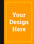 https://printpps.com/images/mastertemplates/1021/preview_1_thumb.png?54259