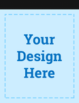 https://printpps.com/images/mastertemplates/1022/preview_1_thumb.png?43305