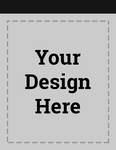 https://printpps.com/images/mastertemplates/1024/preview_1_thumb.png?33450