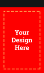 https://printpps.com/images/mastertemplates/1028/preview_1_thumb.png?33893