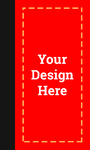 https://printpps.com/images/mastertemplates/1029/preview_1_thumb.png?19899