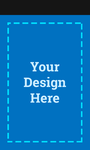 https://printpps.com/images/mastertemplates/1030/preview_1_thumb.png?29631
