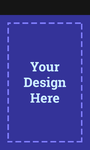 https://printpps.com/images/mastertemplates/1032/preview_1_thumb.png?15519