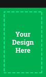 https://printpps.com/images/mastertemplates/1034/preview_1_thumb.png?70938