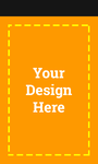 https://printpps.com/images/mastertemplates/1038/preview_1_thumb.png?50978