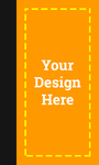 https://printpps.com/images/mastertemplates/1039/preview_1_thumb.png?7455