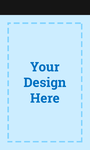 https://printpps.com/images/mastertemplates/1040/preview_1_thumb.png?21241