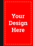 https://printpps.com/images/mastertemplates/1044/preview_1_thumb.png?25819