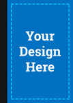 https://printpps.com/images/mastertemplates/1045/preview_1_thumb.png?98422