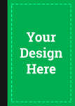 https://printpps.com/images/mastertemplates/1046/preview_1_thumb.png?56697