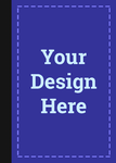 https://printpps.com/images/mastertemplates/1047/preview_1_thumb.png?2161