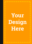 https://printpps.com/images/mastertemplates/1049/preview_1_thumb.png?80397