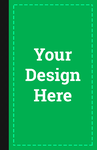 https://printpps.com/images/mastertemplates/1053/preview_1_thumb.png?53921