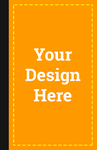 https://printpps.com/images/mastertemplates/1056/preview_1_thumb.png?29451