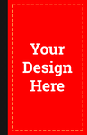 https://printpps.com/images/mastertemplates/1059/preview_1_thumb.png?64432
