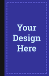 https://printpps.com/images/mastertemplates/1062/preview_1_thumb.png?56603