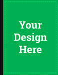 https://printpps.com/images/mastertemplates/1081/preview_1_thumb.png?66267