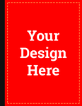https://printpps.com/images/mastertemplates/1088/preview_1_thumb.png?17359
