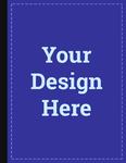 https://printpps.com/images/mastertemplates/1093/preview_1_thumb.png?21209