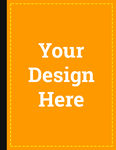 https://printpps.com/images/mastertemplates/1095/preview_1_thumb.png?83315