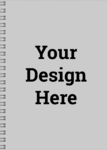 https://printpps.com/images/mastertemplates/1196/preview_1_thumb.png?57049