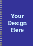 https://printpps.com/images/mastertemplates/1198/preview_1_thumb.png?73465