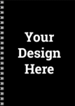 https://printpps.com/images/mastertemplates/1199/preview_1_thumb.png?67021