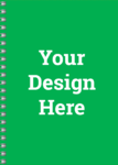 https://printpps.com/images/mastertemplates/1200/preview_1_thumb.png?56297