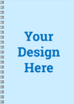 https://printpps.com/images/mastertemplates/1204/preview_1_thumb.png?45923