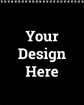 https://printpps.com/images/mastertemplates/1916/preview_1_thumb.png?30142