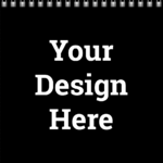 https://printpps.com/images/mastertemplates/1936/preview_1_thumb.png?5543