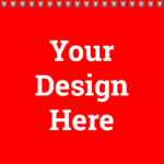 https://printpps.com/images/mastertemplates/1937/preview_1_thumb.png?21790