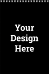 https://printpps.com/images/mastertemplates/1946/preview_1_thumb.png?64725