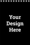 https://printpps.com/images/mastertemplates/1956/preview_1_thumb.png?85369