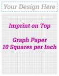 10 Squares per Inch