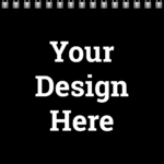 https://printpps.com/images/mastertemplates/2179/preview_1_thumb.png?24557