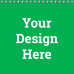 https://printpps.com/images/mastertemplates/2201/preview_1_thumb.png?26527