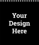 https://printpps.com/images/mastertemplates/2221/preview_1_thumb.png?65878