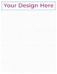 6 Dots per Inch